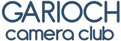 Garioch Camera Club